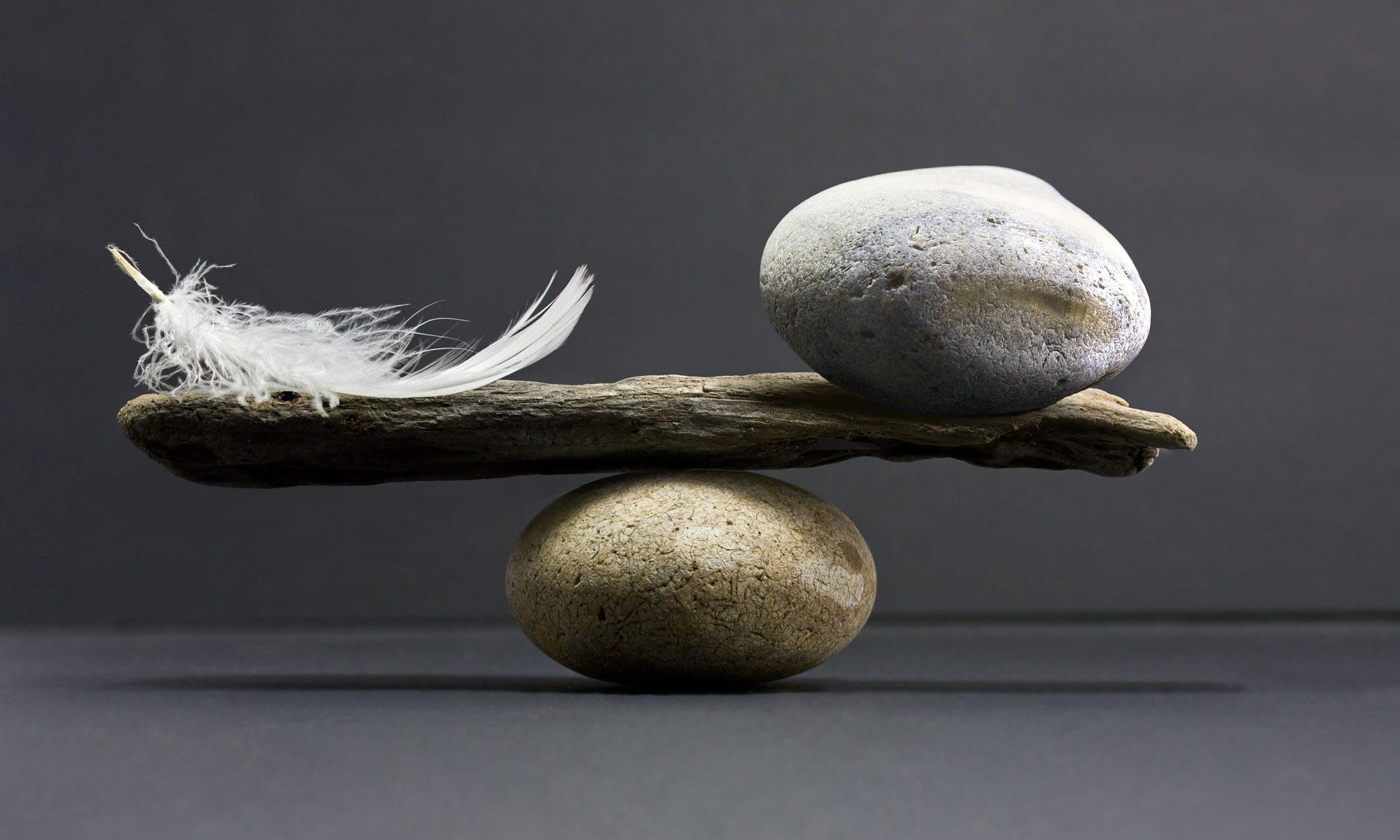 Körper in Balance - Praxis für Physiotherapie